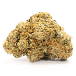 Order weed online from Amsterdam